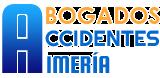 Abogados Accidentes – Almería – Logo