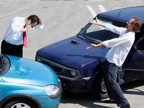 Abogados especialistas en Accidentes de Tráfico en Almería